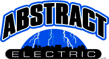 Abstract Electric, LLC